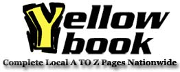 yellowbook.com.au